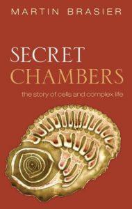 Johan Klein Haneveld - Inspiratie - Secret Chambers