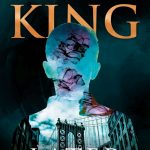 Stephen King - Later recensie - cover