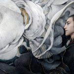 The Yin-Yang Master: Dream of Eternity recensie - Modern Myths
