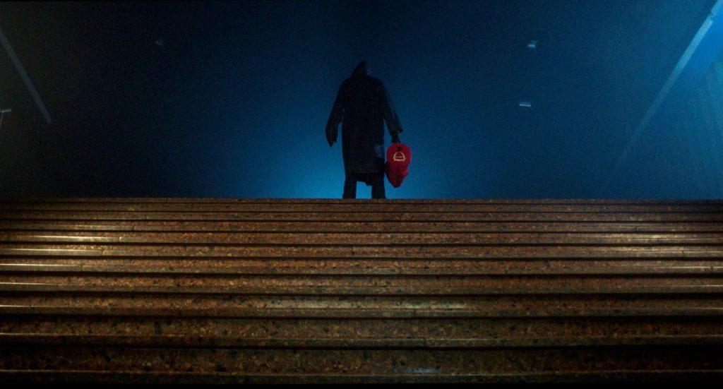Al morir la matinée - Modern Myths
