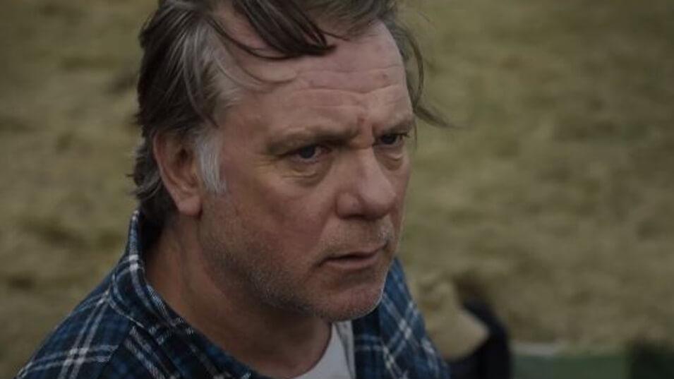 Erik Thomson als Hoaggie