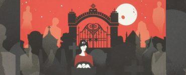 Bridge of Souls recensie - Modern Myths