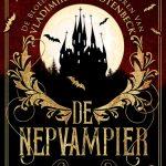 De Nepvampier - Sophia Drenth