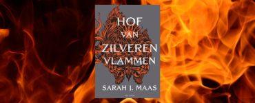 Hof van Zilveren Vlammen recensie – Modern Myths
