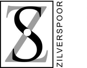 Zilverspoor Logo