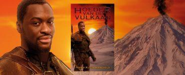 Hoeder van de vulkaan recensie - Modern Myths