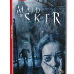Maid of Sker Switch packshot