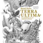 Terra Ultima - Raoul Deleo