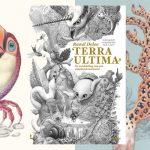 Terra Ultima recensie – Modern Myths