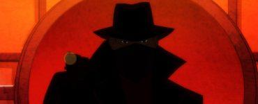 Batman: The Long Halloween recensie - Modern Myths
