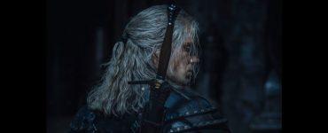 Modern Myths Nieuws 2021: Week 28 - 29 - The Witcher Seizoen 2