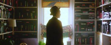 Strawberry Mansion winactie - Modern Myths