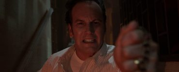 The Conjuring: The Devil Made Me Do It recensie – Modern Myths
