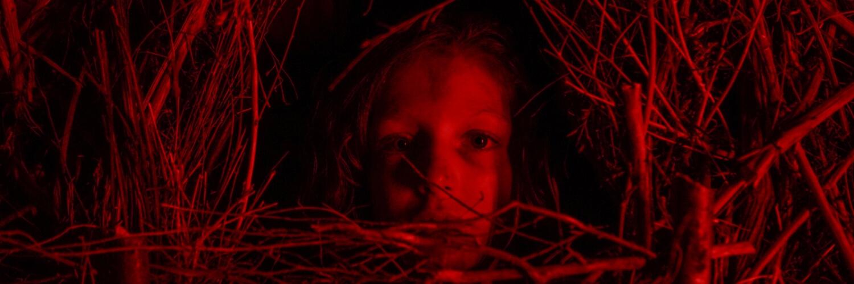 A Classic Horror Story recensie - Modern Myths