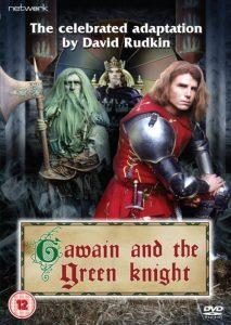 Gawain and the Green Knight - David Rudkin