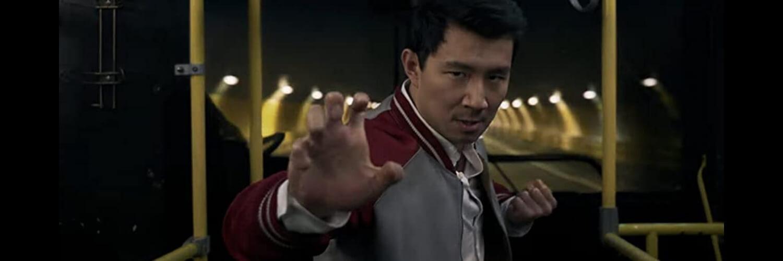 Shang-Chi recensie - Modern Myths