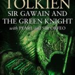Sir Gawain and The Green Knight - J.R.R. Tolkien