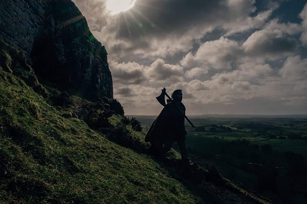 Sir Gawain op queeste