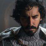 The Green Knight recensie - Modern Myths