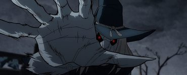 Batman: The Long Halloween Part Two recensie – Modern Myths