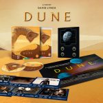 Dune - Limited Edition blu-ray
