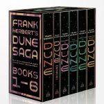 Dune box set