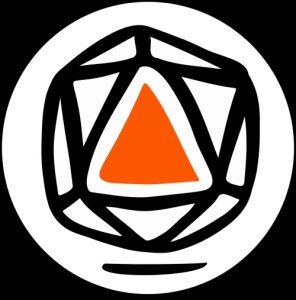 Dutch20 logo