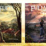 Fulia recensie – Modern Myths