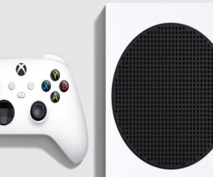 Xbox-banner-Modern-Myths.jpg