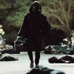 Y: The Last Man recensie - Modern Myths